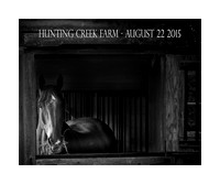 MATTED_CUBBING_Title Slide_HUNTING_CREEK_08_22_15