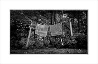 ©matted_Laundry_line_MILLER_P_2014_08_28_MMW__D3S5230